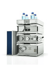 Sample Preparation Systems