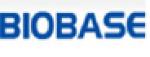 Biobase China